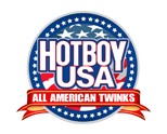 Hot Boy USA